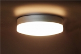 Toyo-Ceiling Light